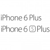 iphone 6 Plus/6S Plus
