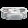 Telefon Usb Data Kabloları