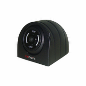 Araç Kameraları