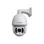 Speeddome (PTZ) Kameralar