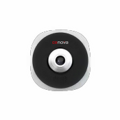 VR 360 Kameralar