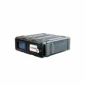 Mobil DVR