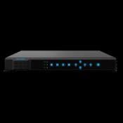 Network Kayıt Cihazları (NVR)