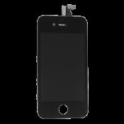 Telefon Dokunmatik ve LCD Ekran