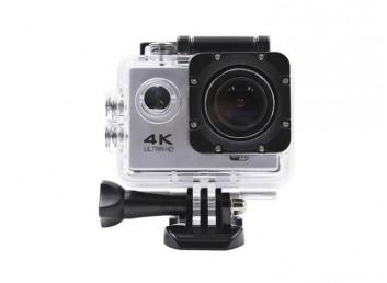 4K Wifi Sports Ultra HD  Su Geçirmez Aksiyon Kamerası
