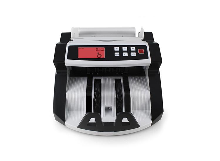FT-2060B Cash Counter Para Sayma Makinası