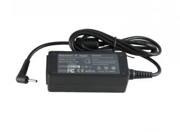 Asus Eee PC 1001 Adaptör