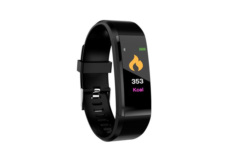 Gomax Watch Q5 Akıllı Saat Bileklik