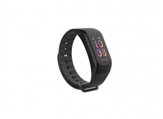 Gomax Watch X5 Akıllı Saat Bileklik