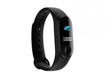 Gomax Watch M3 Akıllı Saat Bileklik