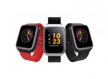 Gomax Watch Q7 Akıllı Saat Bileklik