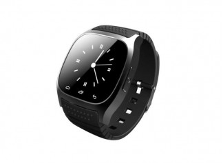 M26 Smart Watch Akıllı Saat