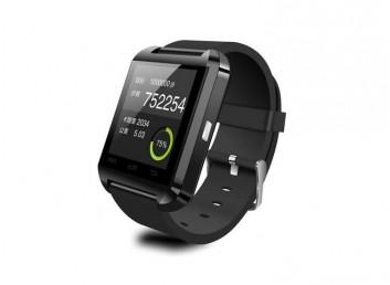 U8 Smart Watch Akıllı Saat