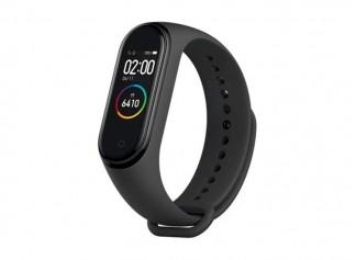 Xiaomi Mi Band 4 Akıllı Saat Bileklik