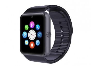 GT08 Smart Watch Akıllı Saat