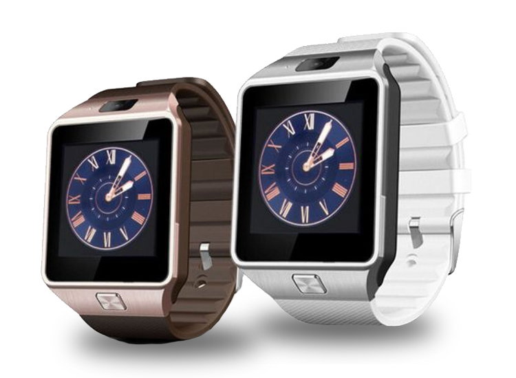 DZ09 Smart Watch Akıllı Saat