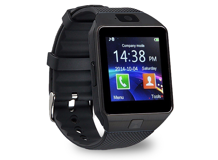 DZ09 Smart Watch Akıllı Saat
