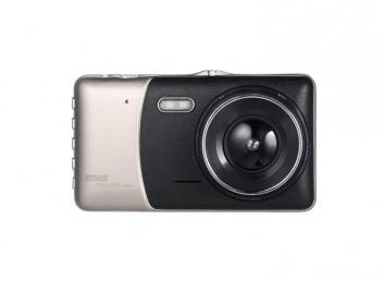 Full HD Araç İçi Kamera
