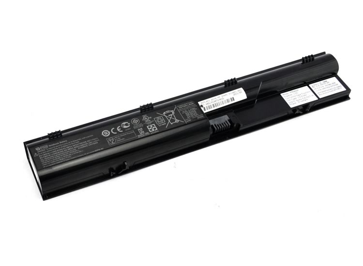HP ProBook 4540S Batarya