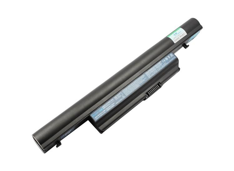 Acer Aspire 5745G Batarya