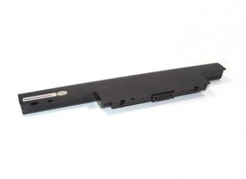 Acer Aspire 5742, 5742G, 5742Z, 5742ZG Batarya