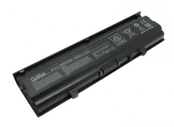 DELL Inspiron N4030 (14v) Batarya
