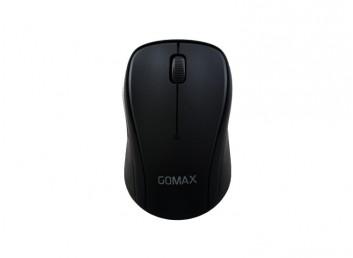 Gomax M5 2.4Ghz Nano Alıcı Kablosuz Wireless Mouse