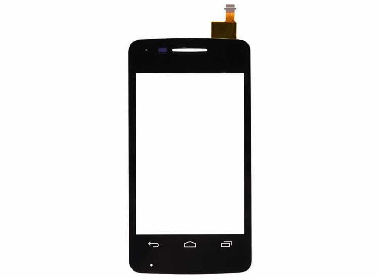 Vodafone Smart Mini 875 Dokunmatik Ön Cam