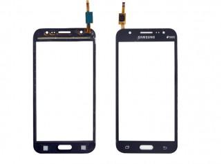Samsung Galaxy J500 J5 Dokunmatik Ön Cam