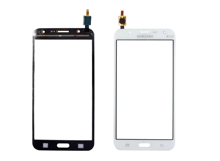 Samsung Galaxy J700 J7 Dokunmatik Ön Cam