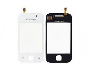 Samsung Galaxy Y S5360 Dokunmatik Ön Cam