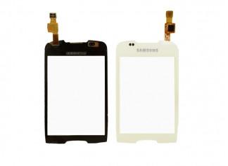 Samsung Galaxy Mini S5570 Dokunmatik Ön Cam