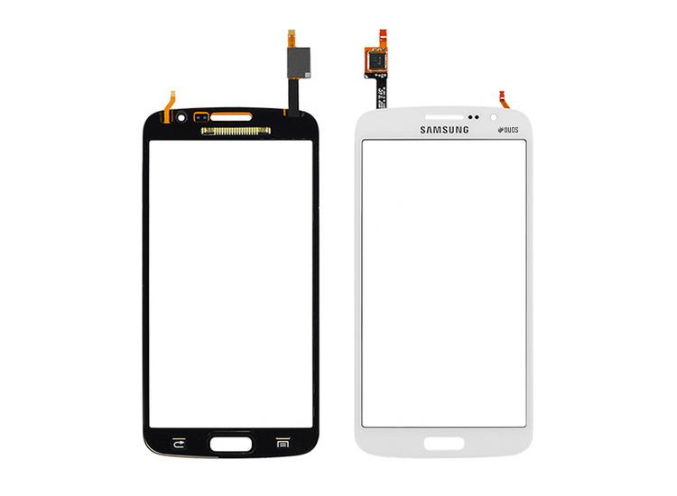 Samsung Galaxy Grand 2 G7102 G7105 G7106 Dokunmatik Ön Cam