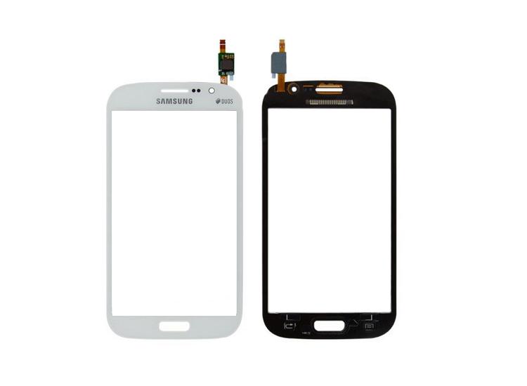 Samsung Galaxy Grand Neo i9060 Dokunmatik Ön Cam