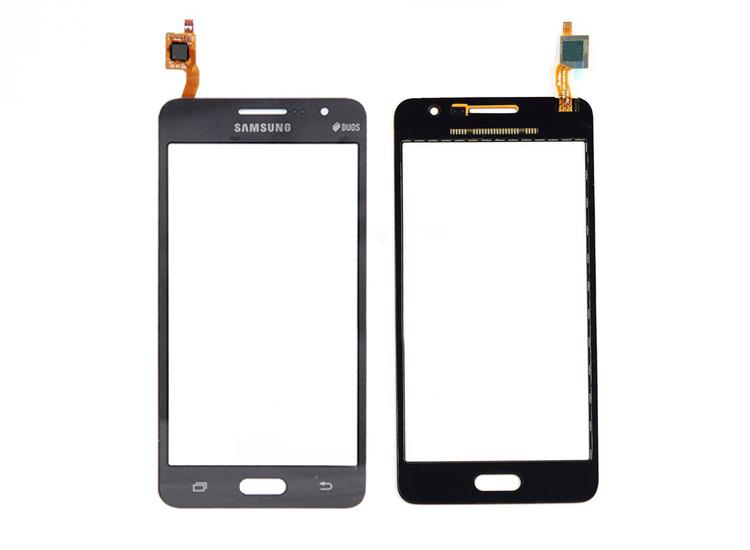 Samsung Galaxy Grand Prime G530 Dokunmatik Ön Cam