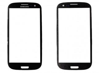 Samsung S3 Dokunmatik Ön Cam