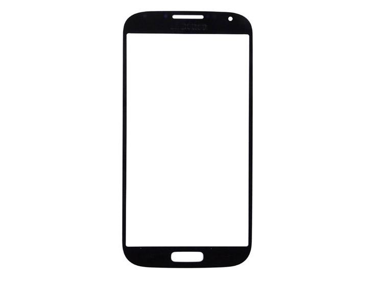 Samsung S4 Dokunmatik Ön Cam