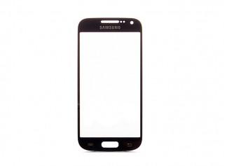 Samsung S4 mini Dokunmatik Ön Cam