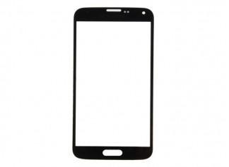 Samsung S5 Dokunmatik Ön Cam