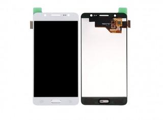 Samsung Galaxy J5 2016 J510 LCD Ekran ve Dokunmatik