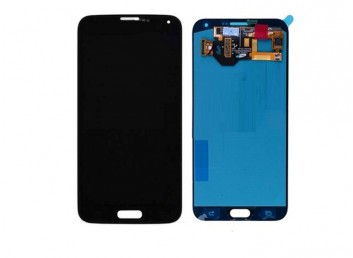 Samsung Galaxy E7 2015 LCD Ekran ve Dokunmatik