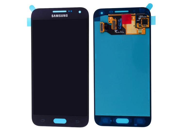 Samsung Galaxy S4 i9505 LCD Ekran ve Dokunmatik