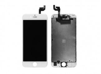 iPhone 6S LCD Ekran - Dokunmatik