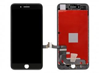 iPhone 7 Plus LCD Ekran - Dokunmatik