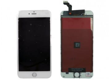 iPhone 6 plus LCD Ekran - Dokunmatik