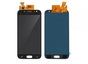 Samsung Galaxy J5 Pro J530 LCD Ekran ve Dokunmatik