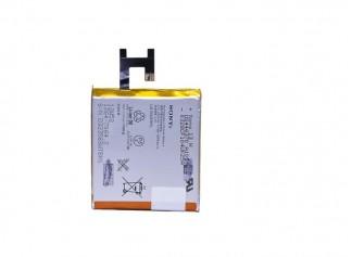 Sony Xperia Z Batarya Pil