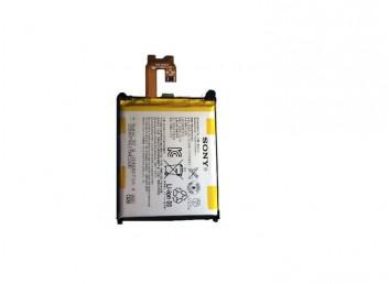 Sony Xperia Z2 D6502 Batarya Pil