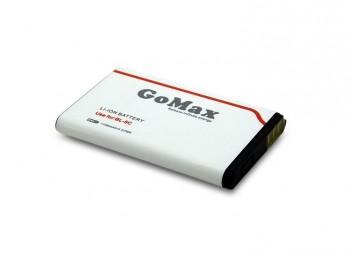 Nokia BL-5C Batarya Pil