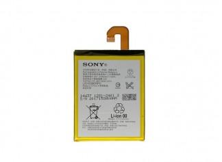 Sony Xperia Z3 Batarya Pil